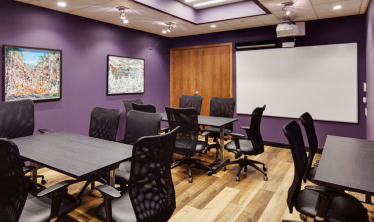 griffin-business-centre-office-rentals-north-vancouver12