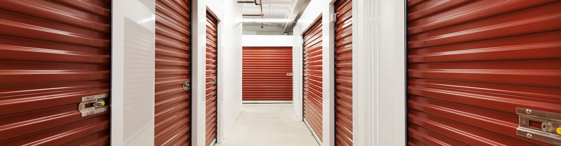 griffin-business-centre-self-storage-north-vancouver8