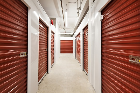 griffin-business-centre-self-storage-north-vancouver5